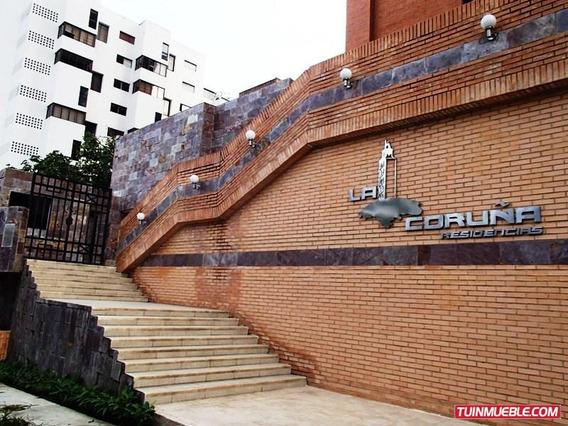 A1671 Consolitex Vende Apto En La Trigaleña 0414-4039019