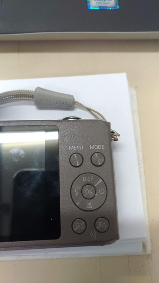 Camera Fotografica Samsung St77