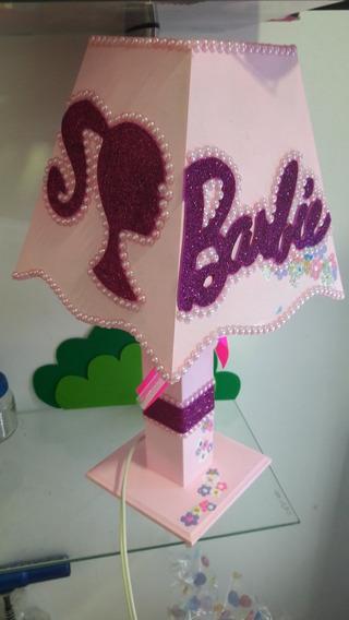 Abagur Mdf Barbie