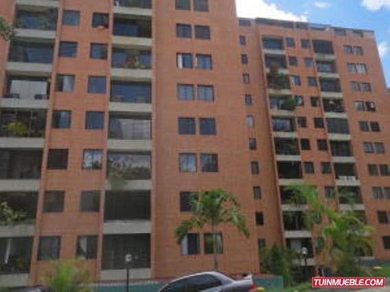 Apartamentos En Venta- Colinas De La Tahona 17-7354-carolina