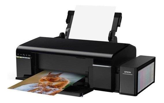 Impressora Epson L805 - C11ce86302