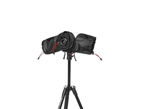 Manfrotto (mb Pl-e-690) Impermeable Para Camara Pro Light
