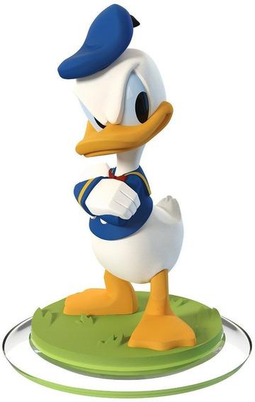Disney Infinity 2.0 Figura Interativa Donald Duck