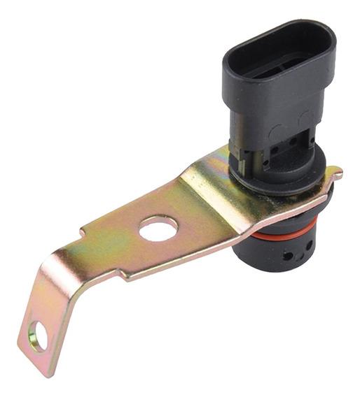 Engine Camshaft Position Sensor Standard PC400