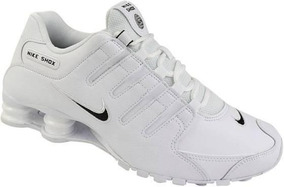 Tênis Nike Shox Nz - Promoção - Envio Imediato