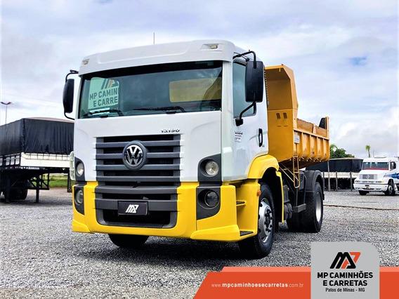 Caminhão Volkswagem 13.190
