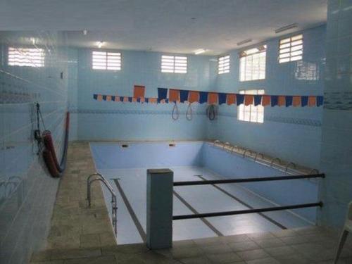 Imagem 1 de 9 de Prédio  Comercial À Venda, Saúde, São Paulo. - Pr0045