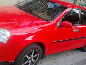 Chevrolet Optra Optra Desing