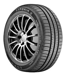 Neumatico Firemax 205 45 R17 88w Fm601 Peugeot 207 Cavallino