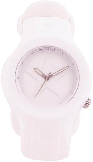 Relógio Converse - All Star - Vr001-100