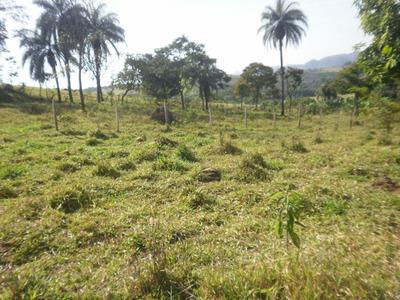Terreno Em Mateus Leme Troca Por Apartamento Na Região De Contagem. - 438
