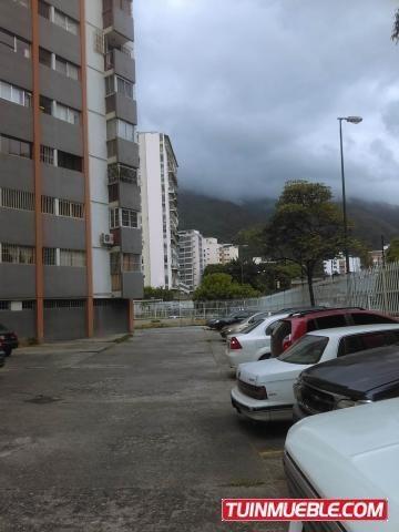 Apartamentos En Venta Mls #19-17038 Yb