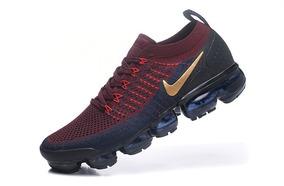 Tênis Nike Vapormax 2.0 - Vários Modelos/tamanhos Envio 24h