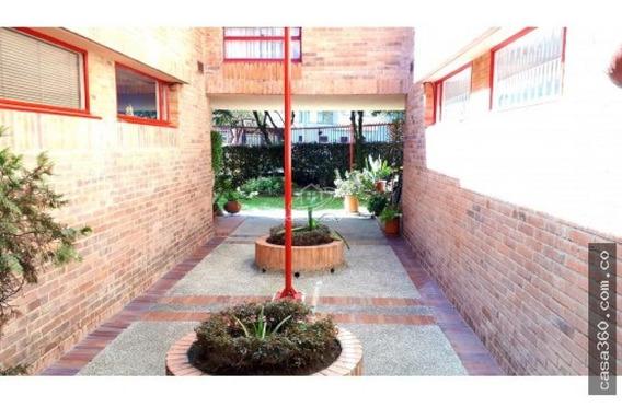 Venta Casa Contador-1679545