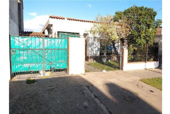 Casa - Venta - Muñiz