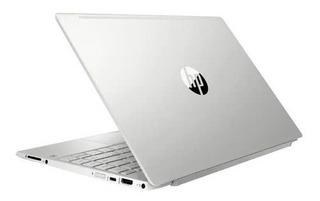 Notebook Hp 13-an0007la 13.3 ¨intel I5 256gb Ssd 8gb Win 10