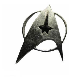 Prendedor Star Trek