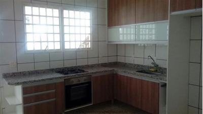 Casas À Venda Em Jundiaí/sp - Compre A Sua Casa Aqui! - 1368879