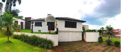 Casa - Santa Maria - 1875