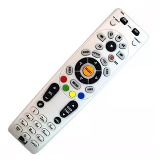 Control Remoto Directv Copia Original Tv Satelital Direc Tv