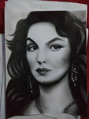 Pinturas Personalizadas