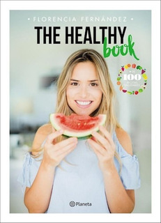 The Healthy Book - Florencia Fernández