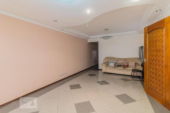 Casa Mobiliada Com 3 Dormitórios E 2 Garagens - Id: 892947342 - 247342