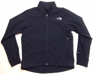 Campera The North Face Montaña Trekking Mujer Talle M
