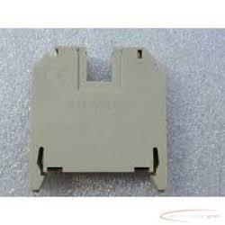 Conector 16.0mm Siemens 8wa1204 Kit 3pçs