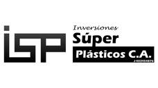 Fabricacion De Bolsas Plasticas A Tu Medida