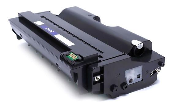 Toner Sp3500 Para Sp3510dn 3510dn Sp3510sf 3510sf Promoção