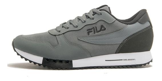 Zapatillas Fila Jogger Sport 0361