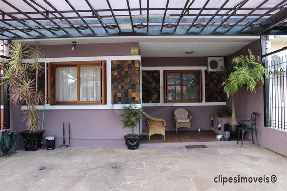 Casa - Ca00659 - 34630870