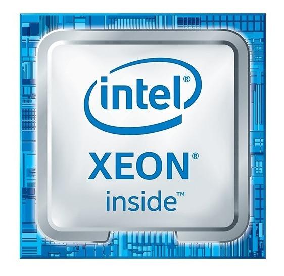 Intel Xeon E5-2670 8 Núcleos 16 Threads