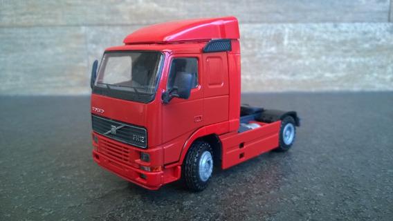 Miniatura Volvo Fh 12 380 Conrad = Arpra