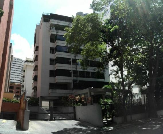 Apartamento En Venta La Campiña Rah1 Mls19-4728