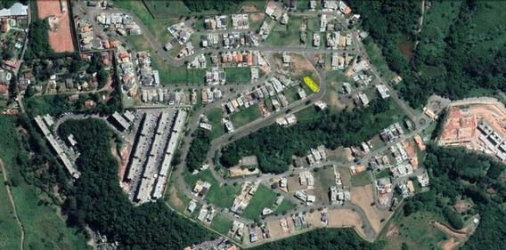 Terreno Em Reserva Vale Verde, Cotia/sp De 0m² À Venda Por R$ 260.000,00 - Te319910