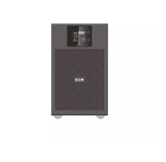 Ups Eaton 1kva On Line Edx-1000va Doble Conversion
