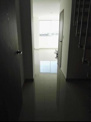 Buen Apartamento Duplex De 3 Habitaciones,3baños,97mtrs2