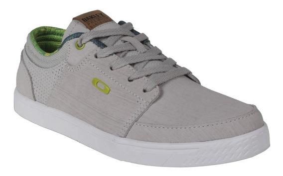 Zapatos Oakley Taylor Premium