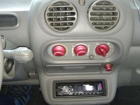 Renault Twingo 2011 Full Equipo