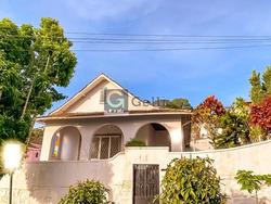 Casa Comercial- Petrópolis, Centro - L595