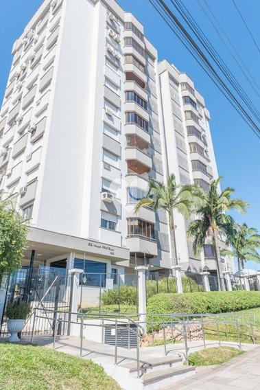 Apartamento - Partenon - Ref: 51679 - V-58473847