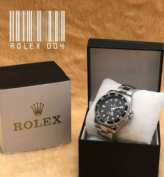 Relógios De Griff