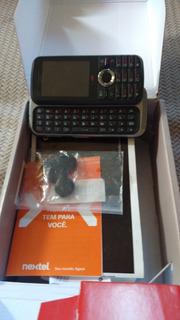 Nextel Motorola I 886