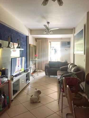Imagem 1 de 15 de Venda Apartamento Padrão Rio De Janeiro  Brasil - Ci1319