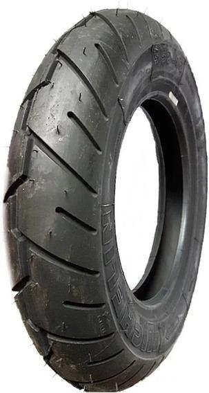 Pneu Burgman125 / Lead 110 Traseiro 350-10 S1 Michelin