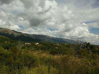 2 Terrenos En Venta En Rincon Del Este - San Luis