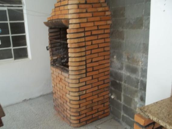 Casa Com 6 Quartos Para Comprar No Ana Lúcia Em Sabará/mg - 16452