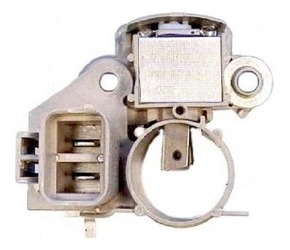 Regulador De Alternador Hyundai Accent 1997-2006